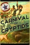 carnival of cryptids
